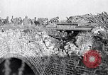 Image of Sino-Japanese War Nanking China, 1937, second 12 stock footage video 65675031293