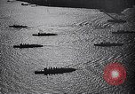 Image of Italian naval base Italy, 1942, second 7 stock footage video 65675031297