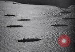 Image of Italian naval base Italy, 1942, second 8 stock footage video 65675031297