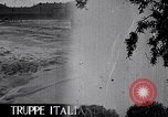 Image of Italian troops Russia, 1942, second 1 stock footage video 65675031298