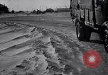 Image of Italian troops Russia, 1942, second 6 stock footage video 65675031298