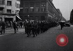 Image of Allied prisoners Paris France, 1944, second 1 stock footage video 65675031306