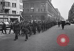 Image of Allied prisoners Paris France, 1944, second 6 stock footage video 65675031306