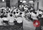 Image of Jews Palestine, 1935, second 2 stock footage video 65675031307