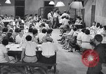Image of Jews Palestine, 1935, second 3 stock footage video 65675031307