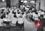 Image of Jews Palestine, 1935, second 4 stock footage video 65675031307