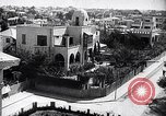 Image of Surveyor Palestine, 1935, second 1 stock footage video 65675031308