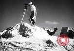 Image of Surveyor Palestine, 1935, second 3 stock footage video 65675031308