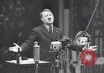 Image of Adolf Hitler Speaking Germany, 1935, second 3 stock footage video 65675031310