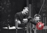 Image of Adolf Hitler Speaking Germany, 1935, second 4 stock footage video 65675031310