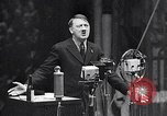 Image of Adolf Hitler Speaking Germany, 1935, second 6 stock footage video 65675031310