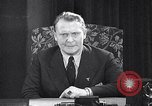 Image of Hermann Goering Germany, 1935, second 6 stock footage video 65675031312