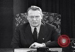 Image of Hermann Goering Germany, 1935, second 10 stock footage video 65675031312