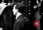 Image of Joseph Goebbels Germany, 1935, second 2 stock footage video 65675031313