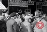 Image of Anti-Jew propaganda Berlin Germany, 1933, second 1 stock footage video 65675031315