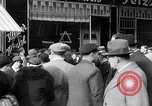 Image of Anti-Jew propaganda Berlin Germany, 1933, second 2 stock footage video 65675031315