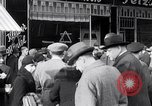 Image of Anti-Jew propaganda Berlin Germany, 1933, second 3 stock footage video 65675031315