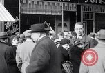Image of Anti-Jew propaganda Berlin Germany, 1933, second 5 stock footage video 65675031315