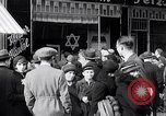 Image of Anti-Jew propaganda Berlin Germany, 1933, second 7 stock footage video 65675031315
