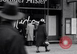 Image of Anti-Jew propaganda Berlin Germany, 1933, second 10 stock footage video 65675031315