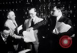 Image of Harry S Truman becoming President United States USA, 1948, second 1 stock footage video 65675031319