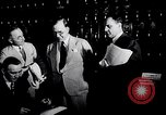 Image of Harry S Truman becoming President United States USA, 1948, second 3 stock footage video 65675031319