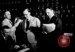 Image of Harry S Truman becoming President United States USA, 1948, second 4 stock footage video 65675031319