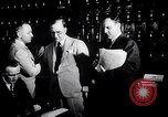 Image of Harry S Truman becoming President United States USA, 1948, second 6 stock footage video 65675031319