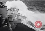 Image of Harry S Truman United States USA, 1948, second 2 stock footage video 65675031321