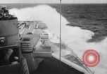 Image of Harry S Truman United States USA, 1948, second 3 stock footage video 65675031321