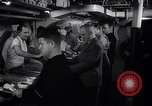 Image of Harry S Truman United States USA, 1948, second 9 stock footage video 65675031321