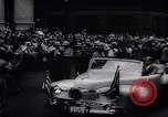 Image of Harry S Truman United States USA, 1948, second 9 stock footage video 65675031322