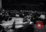 Image of Harry S Truman United States USA, 1948, second 12 stock footage video 65675031322