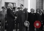 Image of Harry S Truman United States USA, 1948, second 6 stock footage video 65675031323