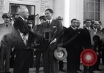 Image of Harry S Truman United States USA, 1948, second 7 stock footage video 65675031323