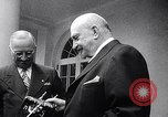 Image of Harry S Truman United States USA, 1948, second 10 stock footage video 65675031323