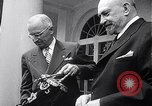 Image of Harry S Truman United States USA, 1948, second 12 stock footage video 65675031323