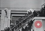 Image of Charles Lindbergh Mexico City Mexico, 1927, second 12 stock footage video 65675031341