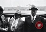 Image of Donald Nelson Detroit Michigan USA, 1942, second 1 stock footage video 65675031349