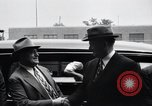 Image of Donald Nelson Detroit Michigan USA, 1942, second 3 stock footage video 65675031349
