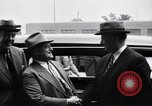 Image of Donald Nelson Detroit Michigan USA, 1942, second 4 stock footage video 65675031349