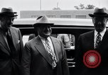 Image of Donald Nelson Detroit Michigan USA, 1942, second 6 stock footage video 65675031349