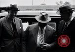 Image of Donald Nelson Detroit Michigan USA, 1942, second 9 stock footage video 65675031349
