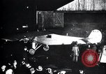 Image of Charles Lindbergh New York United States USA, 1927, second 3 stock footage video 65675031352