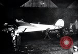 Image of Charles Lindbergh New York United States USA, 1927, second 11 stock footage video 65675031352