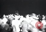 Image of Charles Lindbergh Paris France, 1927, second 3 stock footage video 65675031354