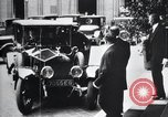 Image of Charles Lindbergh Paris France, 1928, second 4 stock footage video 65675031356