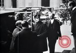 Image of Charles Lindbergh Paris France, 1928, second 7 stock footage video 65675031356