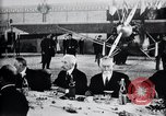 Image of Charles Lindbergh Paris France, 1928, second 9 stock footage video 65675031358