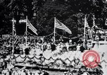 Image of Charles Lindbergh Washington DC USA, 1928, second 11 stock footage video 65675031369